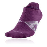 Nike Cushioned Dynamic Arch Micro Running Socks - SU14