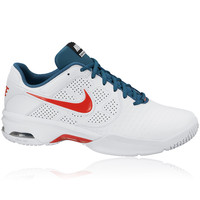 Nike Air Courtballistec 4.1 Tennis Shoes - SU14