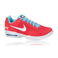 Nike Air Max Cage Court Shoes - SU14
