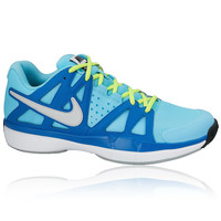 Nike Air Vapor Advantage Tennis Shoes