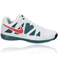 Nike Air Vapor Advantage Tennis Shoes - SU14