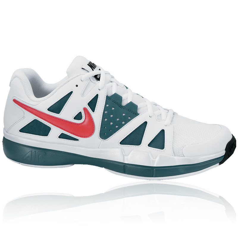 Nike Vapor Advantage Tennis Shoes