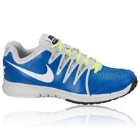 Nike Air Vapor Indoor Court Shoes - SU14