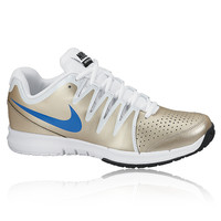 Nike Vapor indoor zapatillas indoor