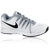 Nike Vapor Indoor Court Shoes