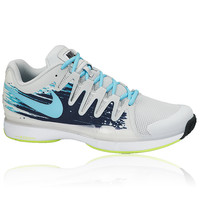 Nike Zoom Vapor 9.5 Tour Indoor Court Shoes