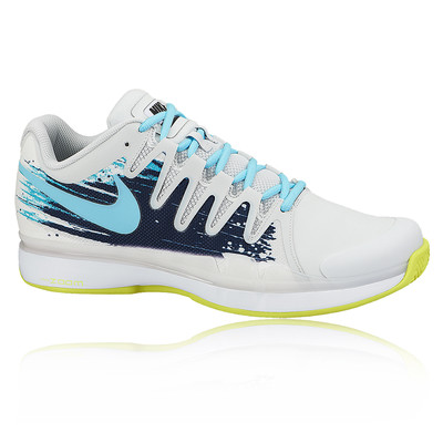 Nike Zoom Vapor 9.5 Tour Clay Court Shoes picture 1