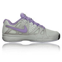 Nike Air Vapor Advantage Women's Tennis Shoes - SU14