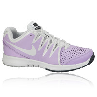 Nike Vapor Women's Indoor Court Shoes - SU14