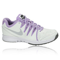Nike Vapor Court Women's Indoor Shoes - SU14