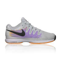 Nike Zoom Vapor 9.5 Tour Women's Court Shoes