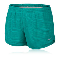 Nike Burnout Women's Running Shorts - SU14