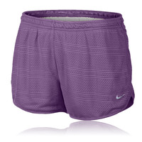 Nike Burnout Women's Running Shorts