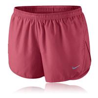 Nike Mod Tempo Emboss Women's Running Shorts - SU14