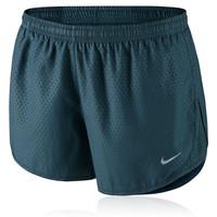 Nike Mod Tempo Emboss Women's Running Shorts