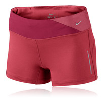 Nike Dri-Fit Epic Run Women's Boy Shorts - SU14