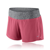 Nike New 4 Inch Rival Women's Running Shorts - SU14