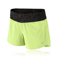 Nike New 4 Inch Rival Women's Running Shorts