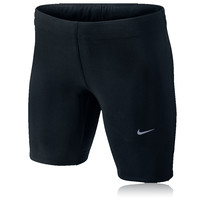 Nike Tech 2 Women's 8 Inch Running Shorts - SU14
