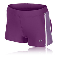 Nike Tempo Women's Boy Running Short - SU14