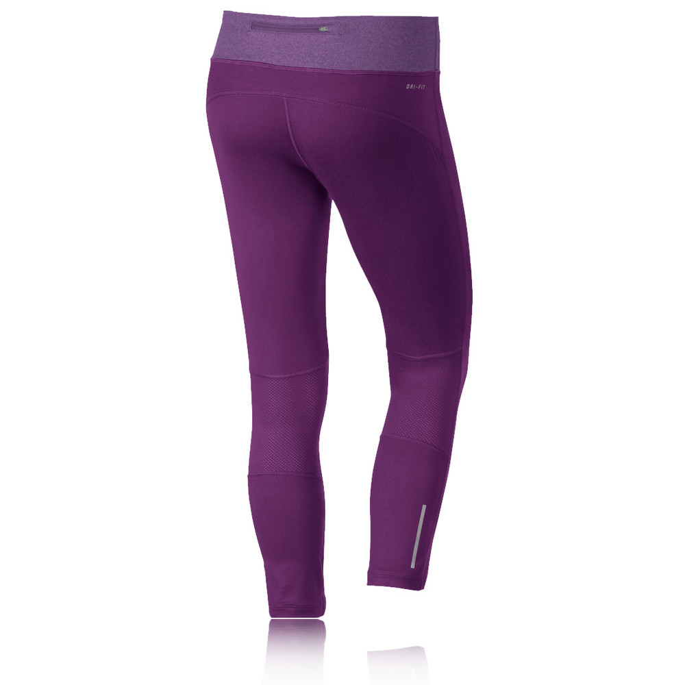 Popular Nike Shoes Nike Running Pants Women39s Dri Fit