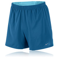 Nike 5 Inch Distance Running Short - SU14