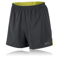 Nike 5 Inch Distance Running Short