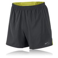 Nike 5 Inch Distance Running Short