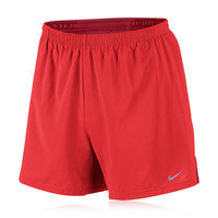 Nike 5 Inch Distance Running Shorts