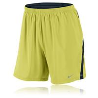 Nike 7 Inch Distance Running Short - SU14
