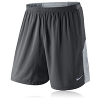 Nike Pursuit 7 Inch 2-In-1 Running Shorts - HO14