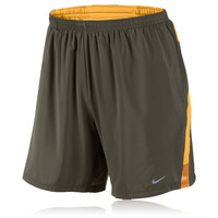 Nike 7 Inch Distance Running Short - SU14