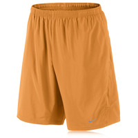 Nike 9 Inch Distance Running Shorts - SU14