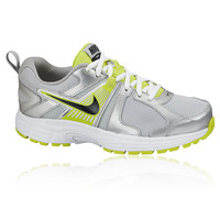 Nike  Dart 10 (GS/PS) Junior Running Shoes