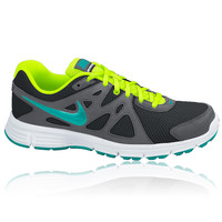 Nike Revolution 2 (GS) Junior Running Shoes