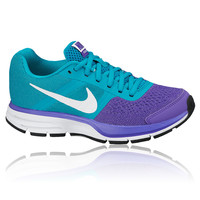 Nike Air Pegasus  30 (GS) Junior Running Shoes
