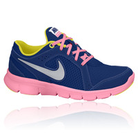 Nike Flex Experience (GS) Junior Running Shoes