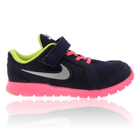Nike Flex Experience (PSV) Junior Running Shoes