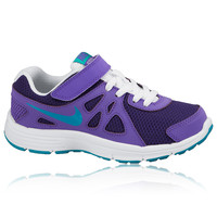 Nike Revolution 2 (PSV) Junior Running Shoes