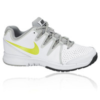 Nike Vapour Court (GS) Junior Court Shoes - SU14
