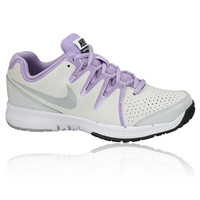 Nike Vapour Court (GS) Junior Court Shoes