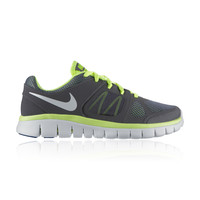 Nike Flex 2014 RN (GS) Junior Running Shoes - SU14
