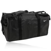 Nike Elite Duffel Holdall