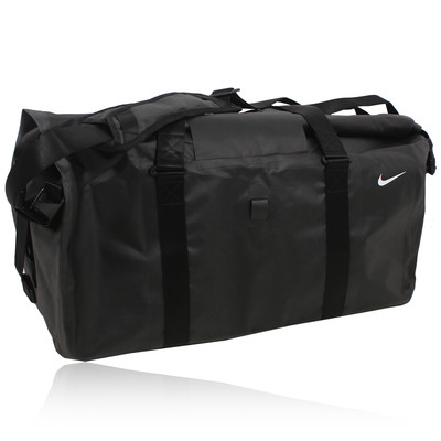 Nike Elite Duffel Holdall picture 1
