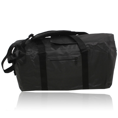 Nike Elite Duffel Holdall picture 2