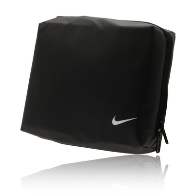 Nike Elite Duffel Holdall picture 3