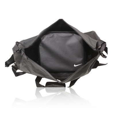 Nike Elite Duffel Holdall picture 4