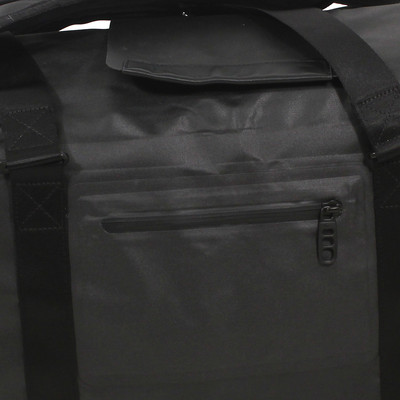 Nike Elite Duffel Holdall picture 5
