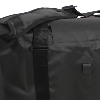 Nike Elite Duffel Holdall picture 6