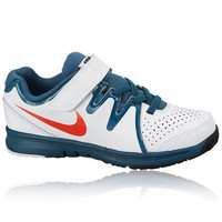 Nike Vapour (PSV) Junior Tennis Shoe
